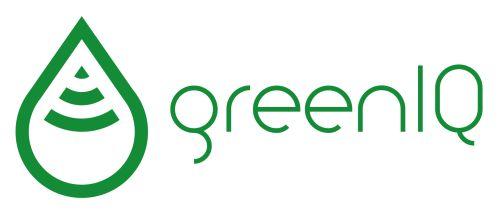GreenIQ Logo