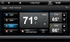 Picture of Master Thermostat Control4 Driver License