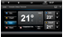 Picture of Software Thermostat