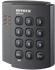 Picture of RFID Proximity Card Reader & Keypad