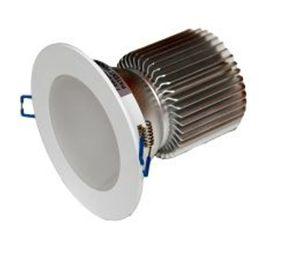 Picture of 24v LED Pot Lights
