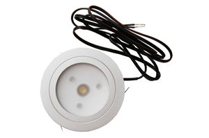 Picture of 12v LED Dimmable Cabinet Lights