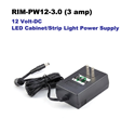 Picture of Rimikon LED Power Supplies