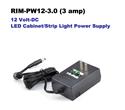 Picture of Rimikon LED Power Supplies