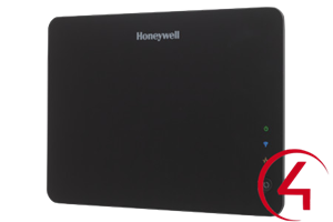 Picture of Honeywell VAM Control4 Driver License
