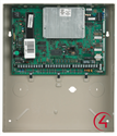 Picture of Honeywell Vista BPT & FBPT Serial Control4 Driver