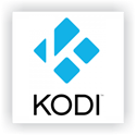 Picture of Kodi Entertainment Center FULL (XBMC)
