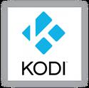 Picture of Kodi Entertainment Center FULL (XBMC)