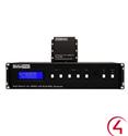 Picture of Gefen HDMI IP/Serial Driver by Domosapiens
