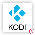 Picture of Kodi Entertainment Center LITE (XBMC)