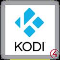 Picture of Kodi Entertainment Center LITE (XBMC)