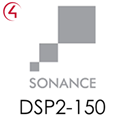 Picture of Sonance DSP2-150 Control4 Driver