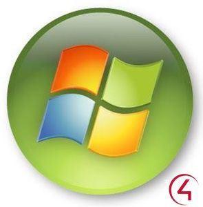 Picture of Windows Media Center Status
