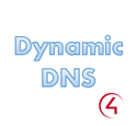 Picture of Dynamic DNS Updater by Domosapiens