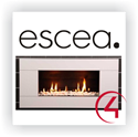 Picture of Escea Fireplace