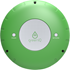 Picture of GreenIQ Smart Garden Hub