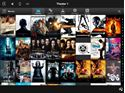 Picture of CoverMe