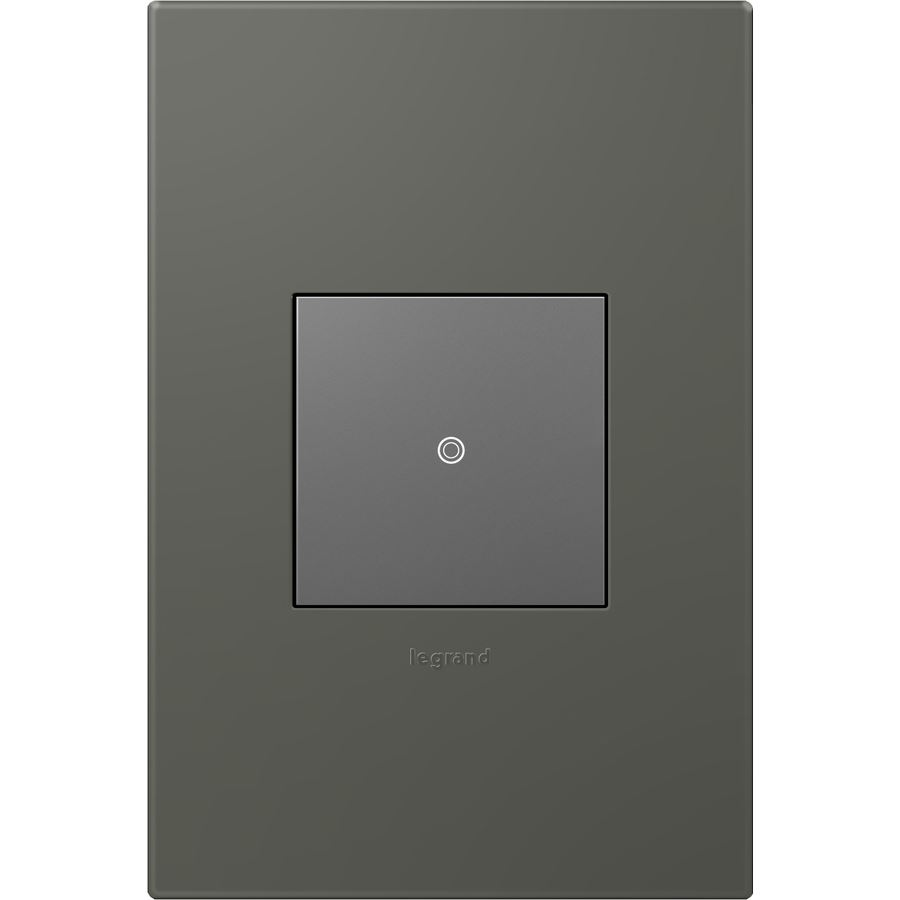 Picture of Legrand RFLC Adorne Driver   Module  HouseLogix  Legrand RFLC Adorne Driver   Module. Adorne Lighting Control. Home Design Ideas