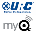 Picture of MyQ URC Module