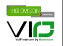 Picture of Holovision VIO Control4 Driver