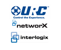 Picture of GE Interlogix URC Module