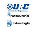 Picture of GE Interlogix URC Module