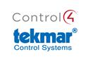 Picture of tekmar Internet Gateway 485 IP Control4 Driver