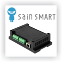 Picture of SainSmart iMatic v2