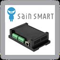Picture of SainSmart iMatic v2