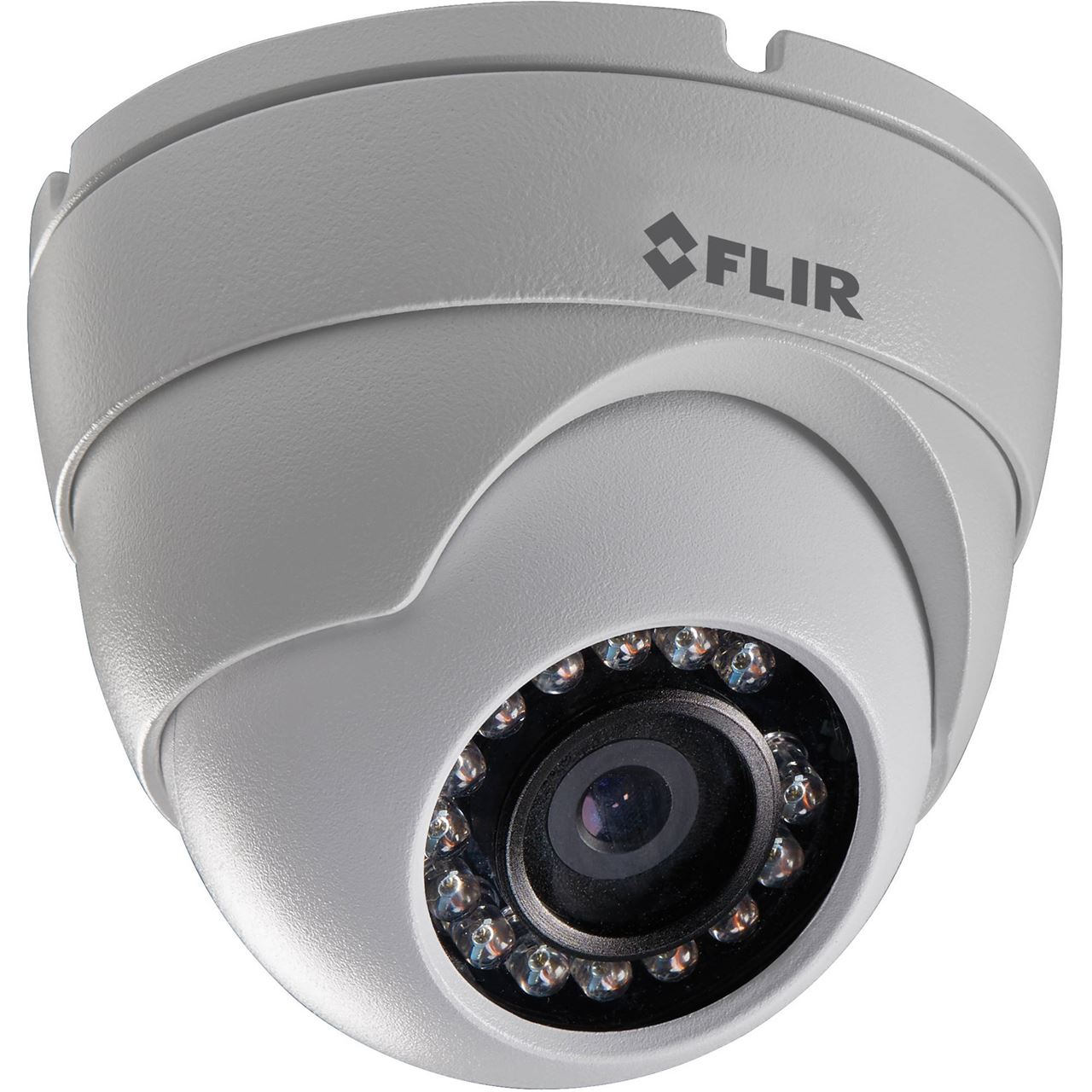 Houselogix flir ip camera control4 driver for Control4 prices reviews