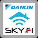 Picture of Daikin SkyFi