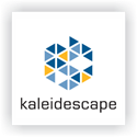 Picture of Kaleidescape