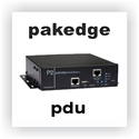 Picture of Pakedge Intelligent PDU