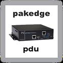 Picture of Pakedge Intelligent PDU