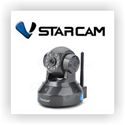 Picture of Vstarcam CXXXX/TXXXX IP Camera