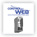 Picture of Control by Web