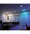 Picture of LIFX Color 1000 Wi-Fi Bulbs - 4 Pack