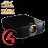 Picture of JVC D-ILA Projectors Control4 Driver
