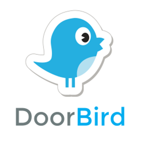 Picture of DoorBird Intercom Door Station