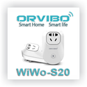 Picture of Orvibo WiWo S20