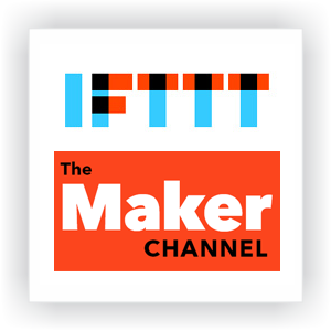 Picture of IFTTT Maker Driver