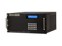 Picture of Gefen Large HDMI Matrix IP/Serial Driver by Domosapiens