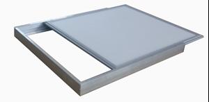 Panel Led: Flat Panel Led Surface Mount