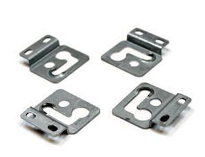 Picture of Chain Mount Clip for LED Panel Light
