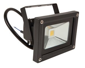 Picture of LED Flood Lamp