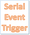 Picture of Serial Event Trigger by Domosapiens