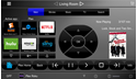 Picture of Plex Roku Channel for Elan