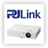 Picture of PJLink Universal Projector Driver