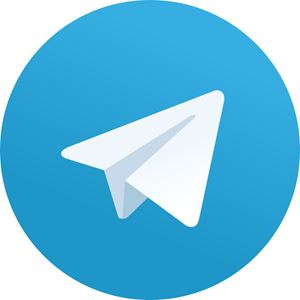Picture of Telegram Bot Control4 Driver