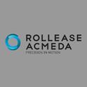 Picture of Rollease Acmeda Driver - ARC - Pulse Bridge